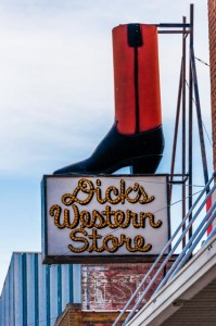 Dicks_Western-22