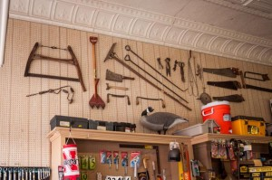 Higgins_Hardware-11