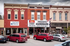 Higgins_Hardware-21