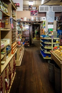 Higgins_Hardware-5