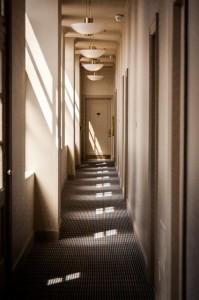 Magnolia_Hotel-17