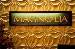 Magnolia_Hotel-32